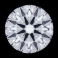 1.0ctダイヤモンドルース【裸石】